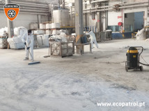2019-03-limpeza Industrial-01