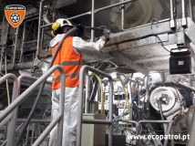 2019-08-015-limpeza-industrial-03