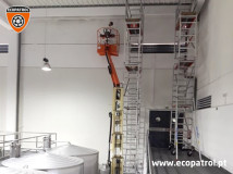 2019-08-08-limpeza-industrial-08