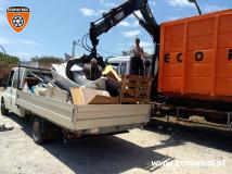 2019-09-11-recolha-residuos-02
