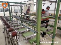 2019-12-05-limpezaindustrial-04