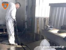 2020-01-30-limpezaseparadores-04