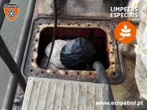 2020-03-12-limpeza-deposito-03