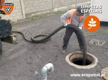 2020-04-02-limpeza-fossa-04
