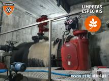 2020-04-16-limpeza-caixa-06