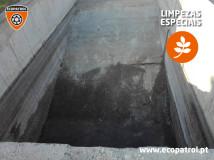 2020-06-18-limpeza-desarenador-02