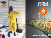 2020-06-4-limpeza-deposito-06