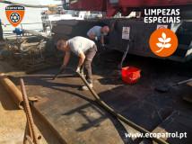 2020-07-16-limpeza-conves-07
