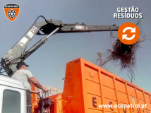 2020-07-30-gestao Residuos-03