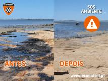 2020-08-06-derrame-meio-aquatico-00