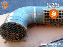 2020-09-17-limpezaespecial-01