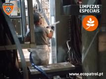 2020-12-10-limpezaindustrial-02