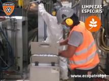 2020-12-10-limpezaindustrial-03