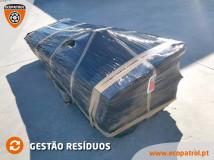 2021-01-05-recolha-amianto-04