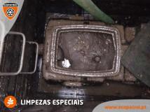 2021-02-02-limpezashc-02