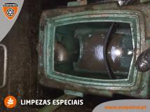 2021-02-02-limpezashc-03