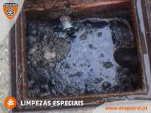 2021-03-09-separadores-oleo-03