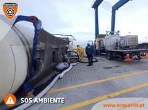 2021-05-18-acidenteviatura-04