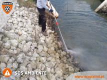 2021-06-01-derrame-hidraulico-03