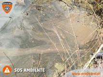 2021-06-01-derrame-hidraulico-05