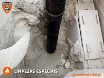 2021-06-08-aspiracao-cal-06