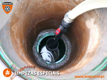 2021-06-15-limpezaseparadoreshidrocarbonetos-04