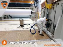 2021-06-29-limpezacriogenica-03