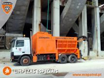 2021-07-06-escavacao-vacuo-01