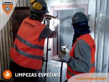 2021-07-06-escavacao-vacuo-06