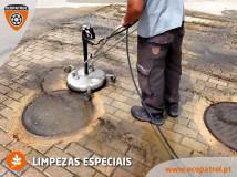 2021-07-27-limpeza Viapublica-04