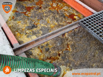2021-08-03-limpeza-separdores-gordura-01