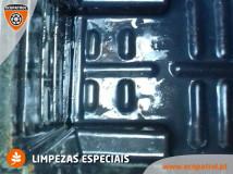 2021-08-17-limpeza-separdores-gordura-02