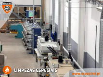 2021-08-24-limpeza-nave-industrial-03