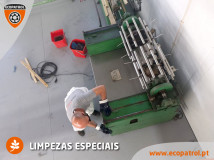 2021-08-24-limpeza-nave-industrial-05