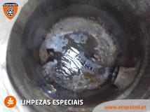 2021-08-31-limpeza-separador-hidrocarbonetos-03