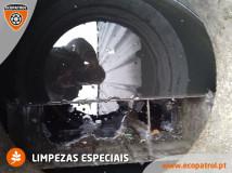 2021-08-31-limpeza-separador-hidrocarbonetos-04