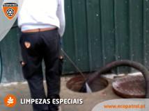 2021-08-31-limpeza-separador-hidrocarbonetos-05