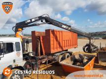 2021-10-05-remocao Residuos Obra 01