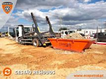 2021-10-05-remocao Residuos Obra 03
