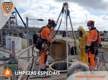 2021-10-19-limpeza-industrial-especial-04