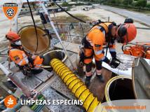 2021-10-19-limpeza-industrial-especial-05