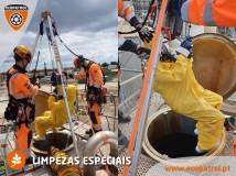 2021-10-19-limpeza-industrial-especial-06